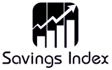 Savings Index